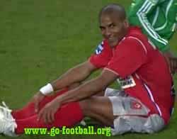 Фото на www.go-football.info